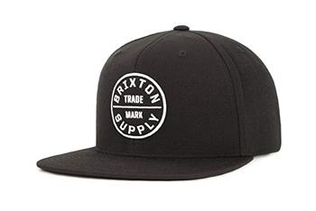 ケンコバ 帽子