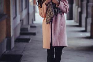 山田優 ファッション ブランド 私服 コーデ