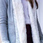 川口春奈 私服 ファッションコーデ ブランド