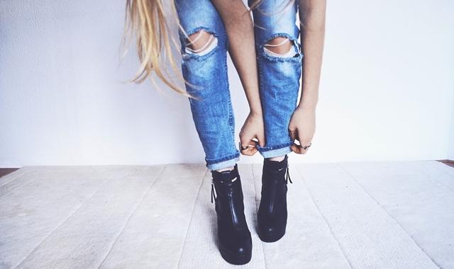 山本美月 私服 ブランド ファッション コーデ