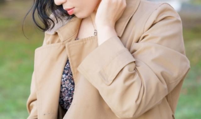 泉里香 私服 ブランド ファッション コーディネート