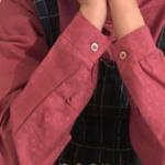 鶴嶋乃愛の私服ファッションコーデやブランド